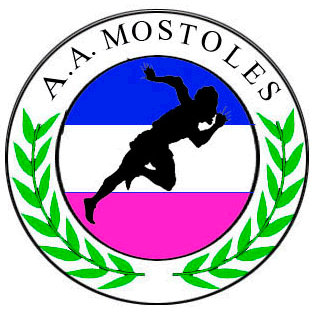 Asociación Atlética Móstoles