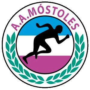 Asociación Atlética Móstoles