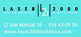 LogoMostolesCarrera