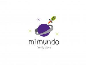 MI MUNDO_300ppp-01