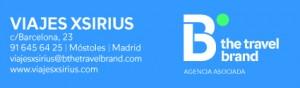 XSIRIUS+BTHETRAVELBRAND-1 copia