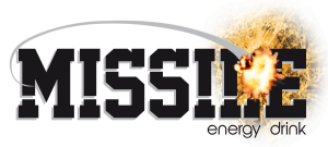 logo-missile1