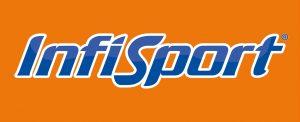 logo_infisport_v41